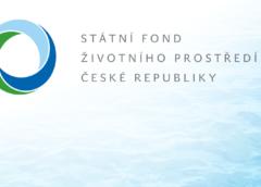 SFŽP: Výběrová řízení na provozovatele vodohospodářské infrastruktury zajistěte v dostatečném předstihu