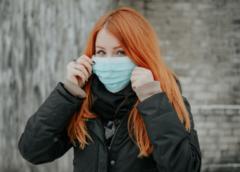 Návrh zákona ke zmírnění dopadů epidemie koronaviru v oblasti prokazování plnění kvalifikačních předpokladů pro účely pracovněprávních vztahů