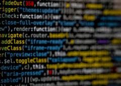 Varování NÚKIB: Vyděračské útoky ransomwarem jsou čím dál cílenější a sofistikovanější