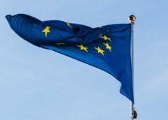 Evropský parlament schválil aktualizaci směrnice o pitné vodě 2020/2184